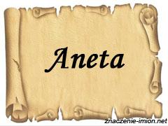 znaczenie_imienia_aneta