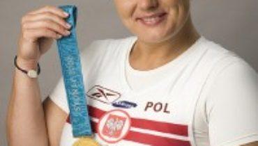 Kamila-Skolimowska
