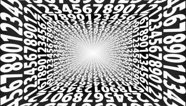 jak obliczyć cyfrę numerologiczną